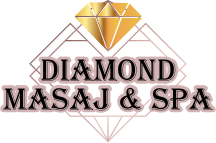 Diamond Masaj Spa